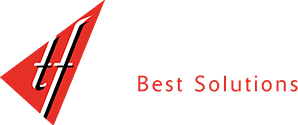 Welcome to TF Automation