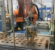 robotics-handling-image