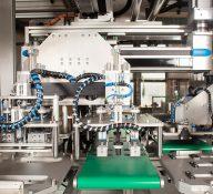 process-automation-image2